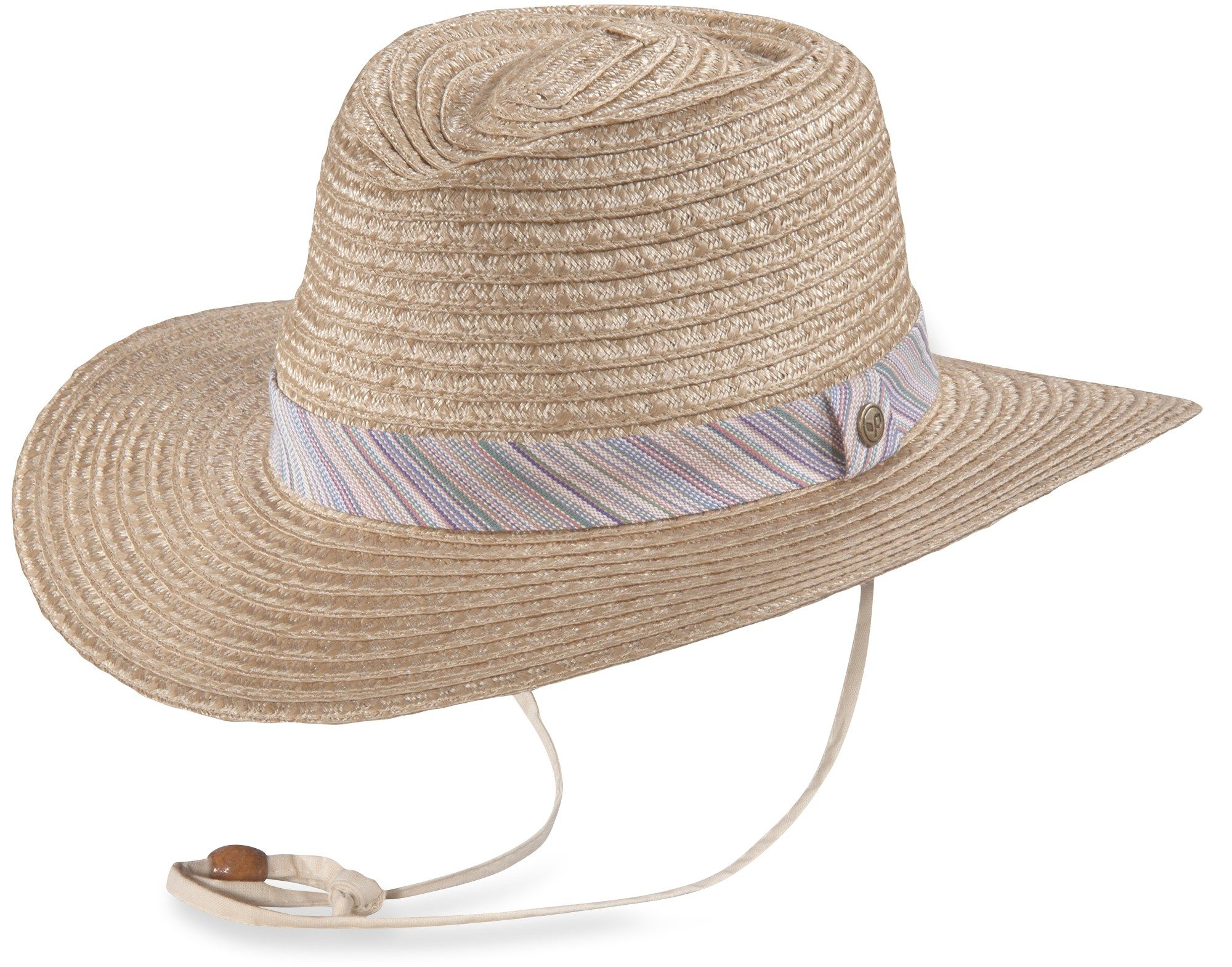 1766f5c28 Pistil Nala Sun Hat- Women's - REI.com | Traveling: Outfits, Gadgets ...