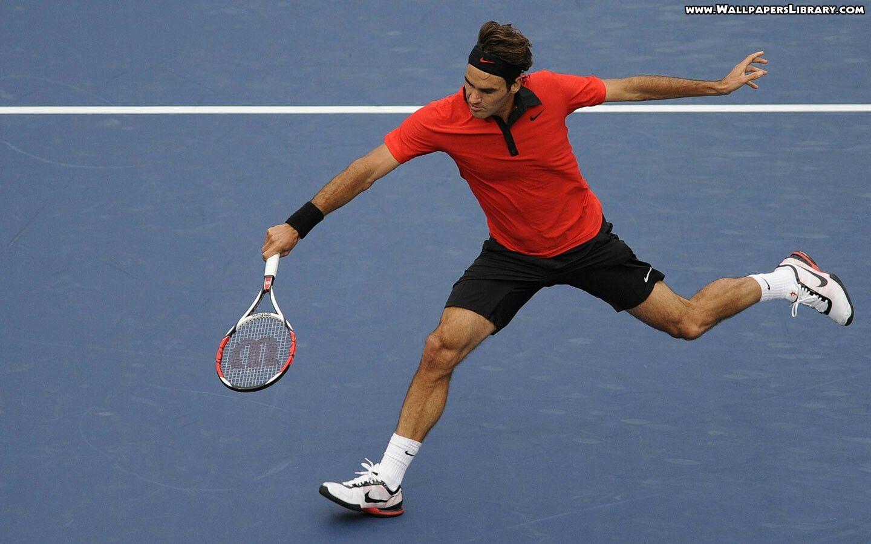 Rf おしゃれまとめの人気アイデア Pinterest Yuto Moronuki 男子 テニス テニス