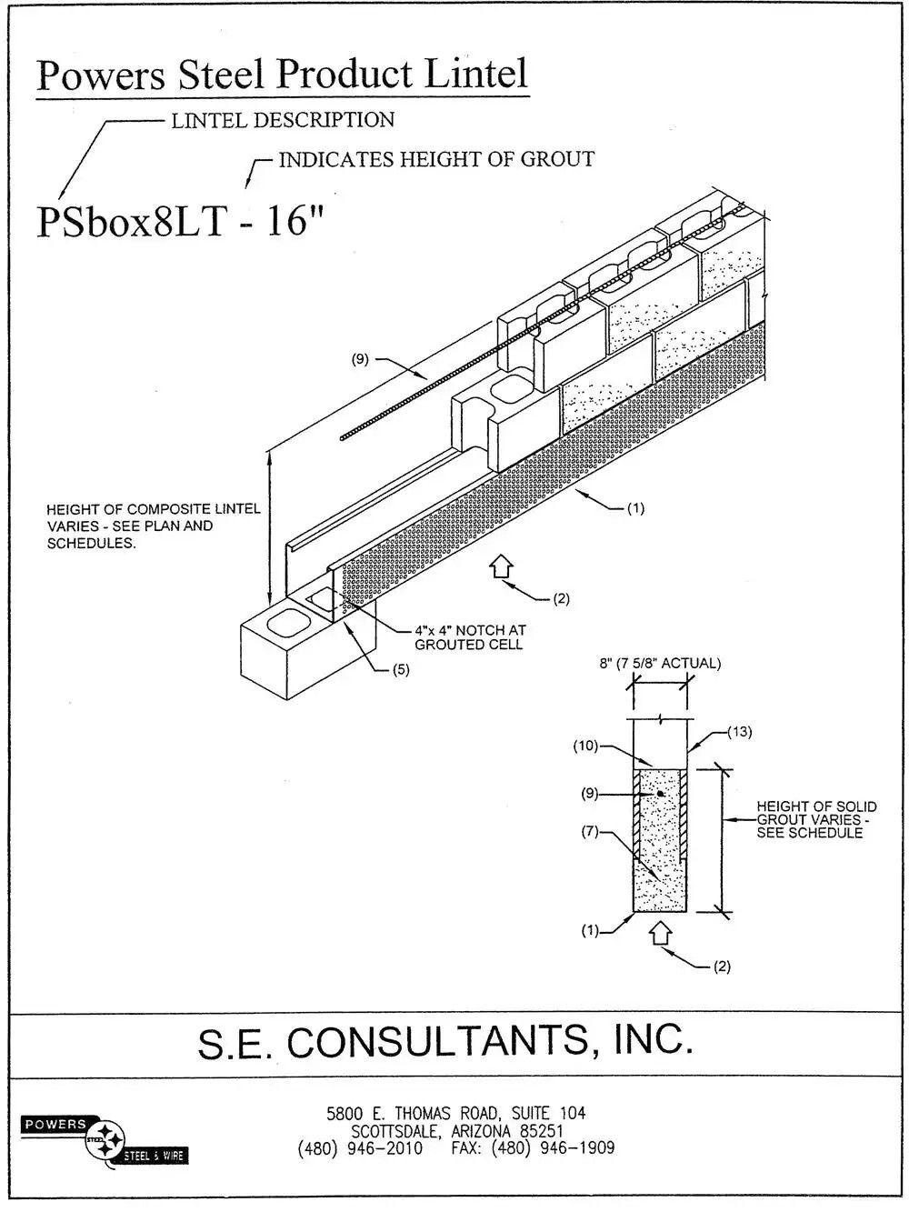 Power Steel Lintel  sc 1 st  Pinterest & Power Steel Lintel | Lintel for Door u0026 Window Opening | Pinterest ...