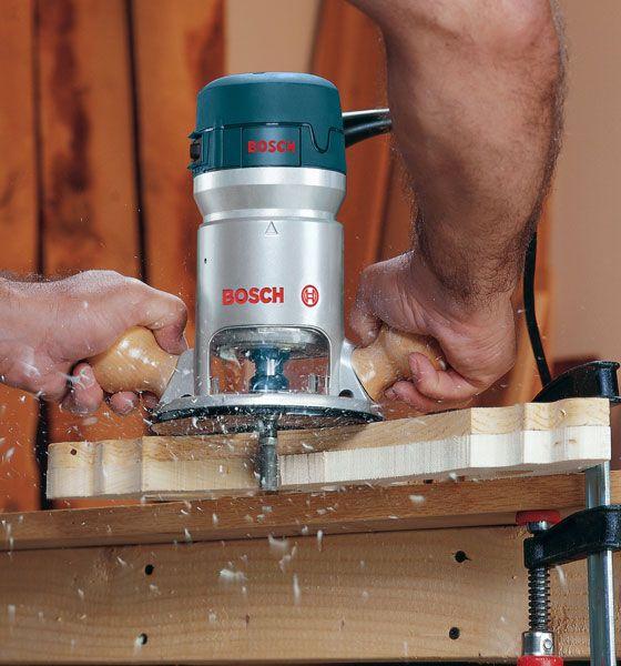 Bilderesultat For Bosch Router Bit Set Woodworking Equipment Woodworking Projects Diy Woodworking For Kids