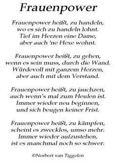 Gedichte von norbert van tiggelen pro contra mann frau gedichte m nner frauen gedichte - Weihnachtstexte lustig ...