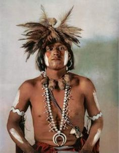 HOpi Indians - Buscar con Google | Indians | Pinterest | Indian ...