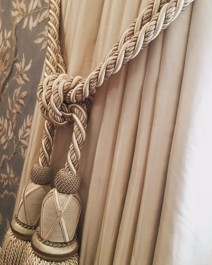 Beautiful Curtains Aren T Just About Being Made To A High Quality