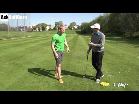 Golf Fitness Hip Exercises Golf Exercises Hip Workout Golf Exercises Flexibility