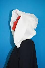 Viviane Sassen: In Bloom, 2011