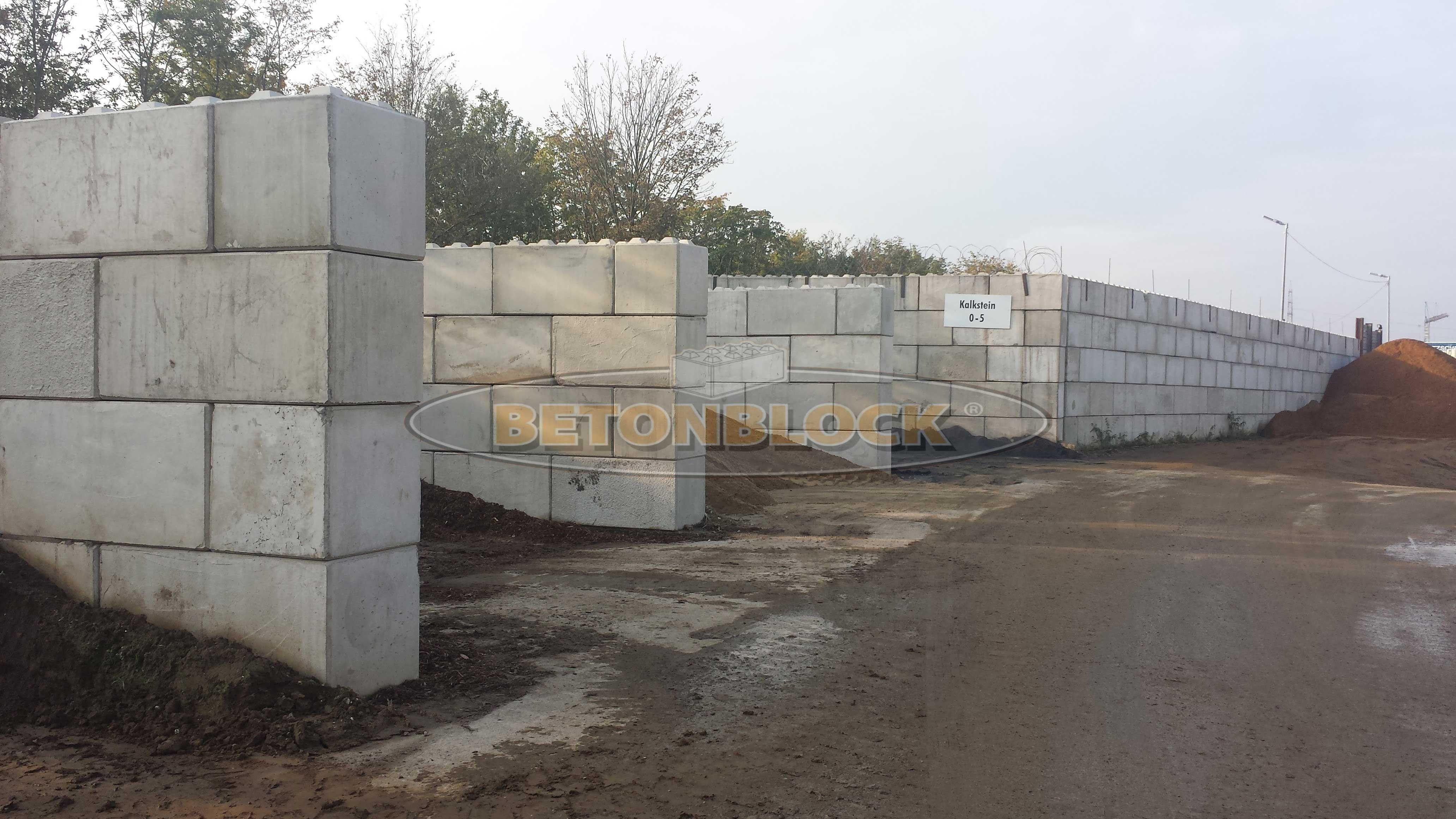Pin On Betonblock Waste Ecology Blocks