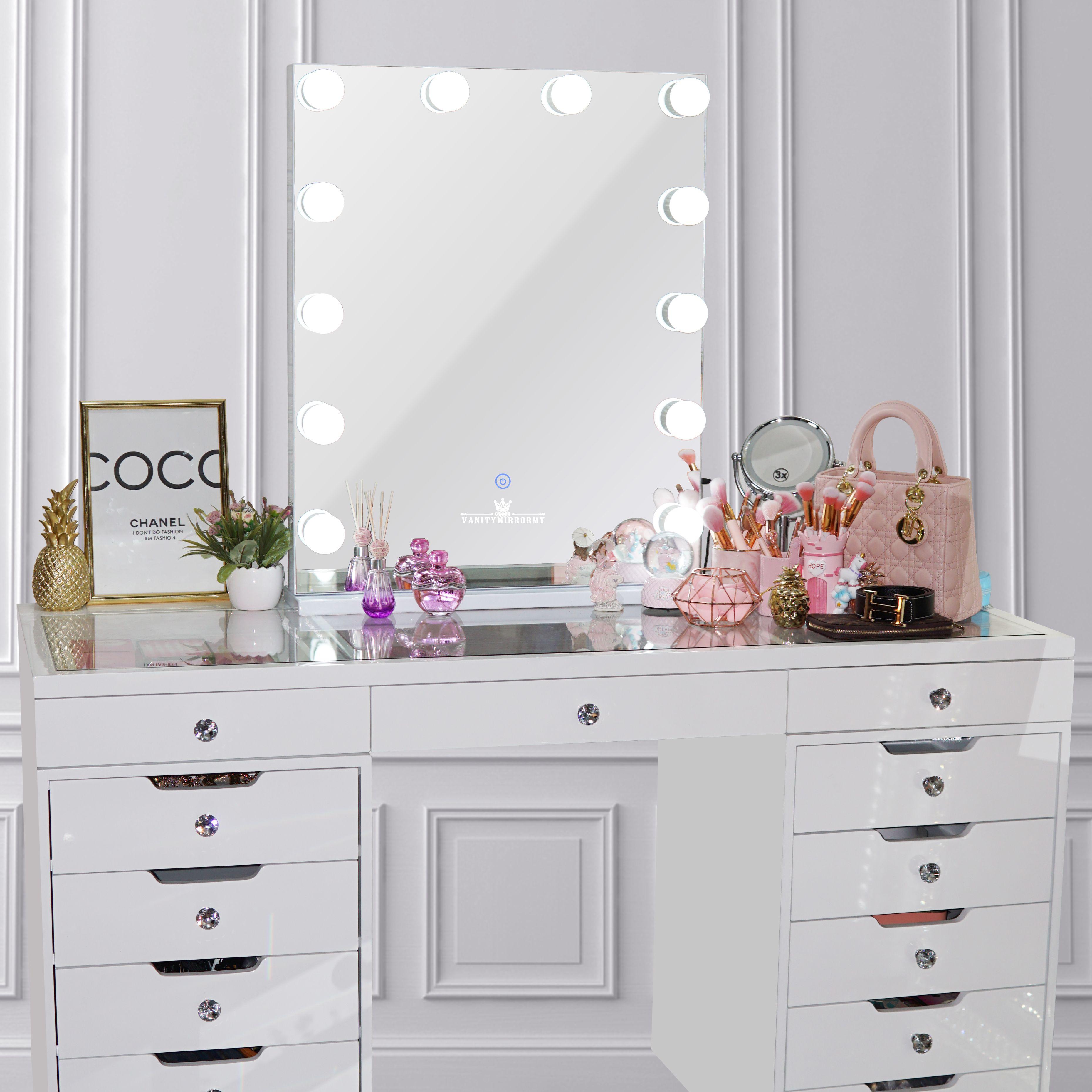 Vanity Mirror Malaysia With Dressing Table Vanity Decor Vanity Vanity Room