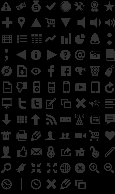 100+ capas para destaques do Instagram Instagram, Ideias