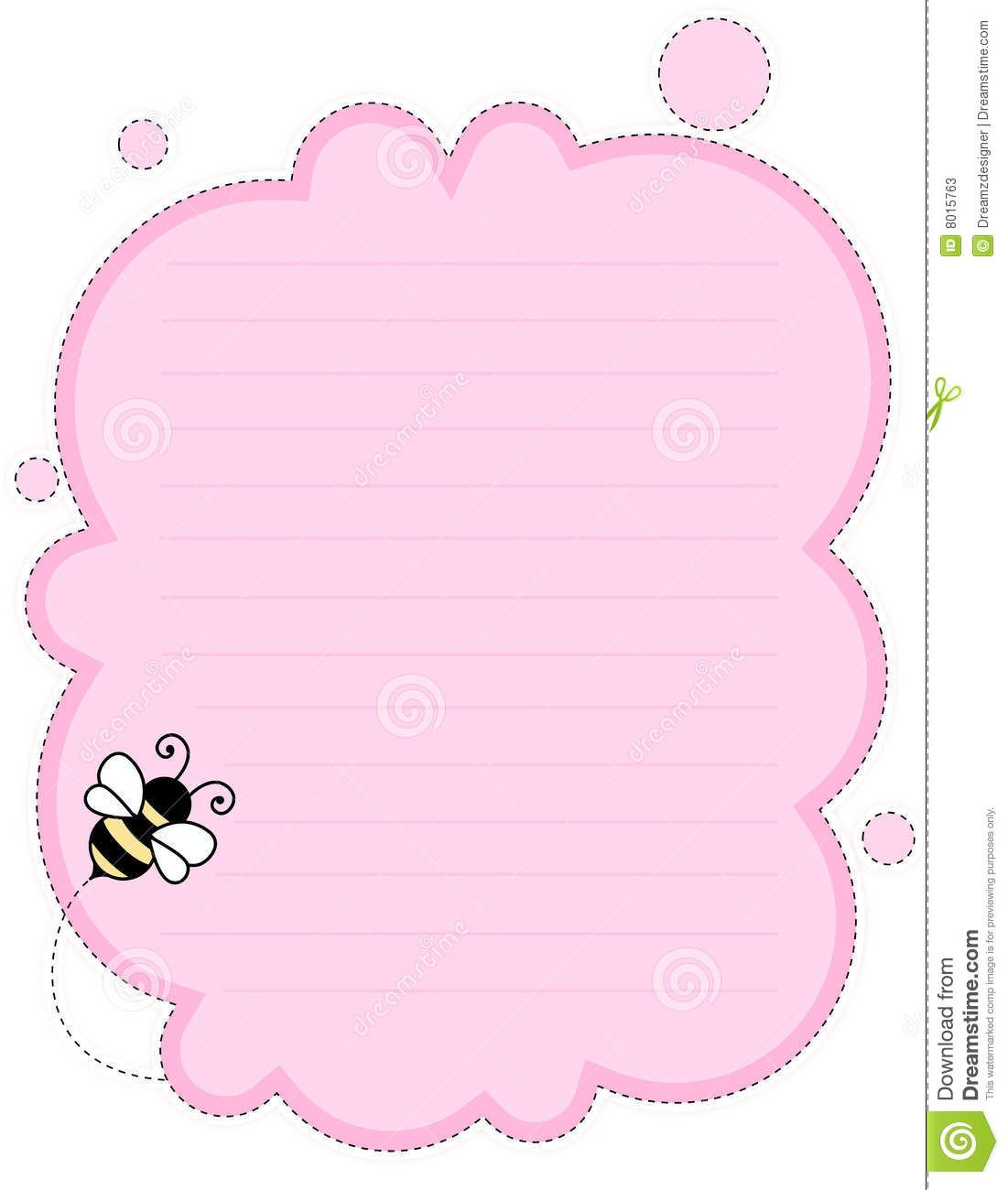 Cute Note Paper Background Download From Over 65 Million High Quality Stock Photos Images Vectors Sign Up For Free Cute Notes Note Paper Paper Background
