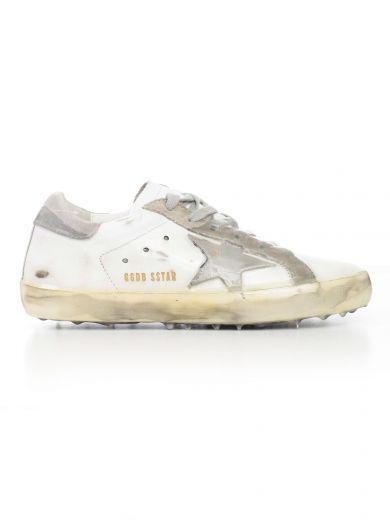 GOLDEN GOOSE Golden Goose Shoes. #goldengoose #shoes #4749195