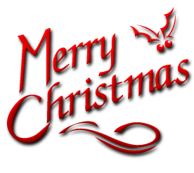 merry christmas text png download number 27745 daily updated free icons and png images for christmas editing merry christmas calligraphy editing background merry christmas calligraphy