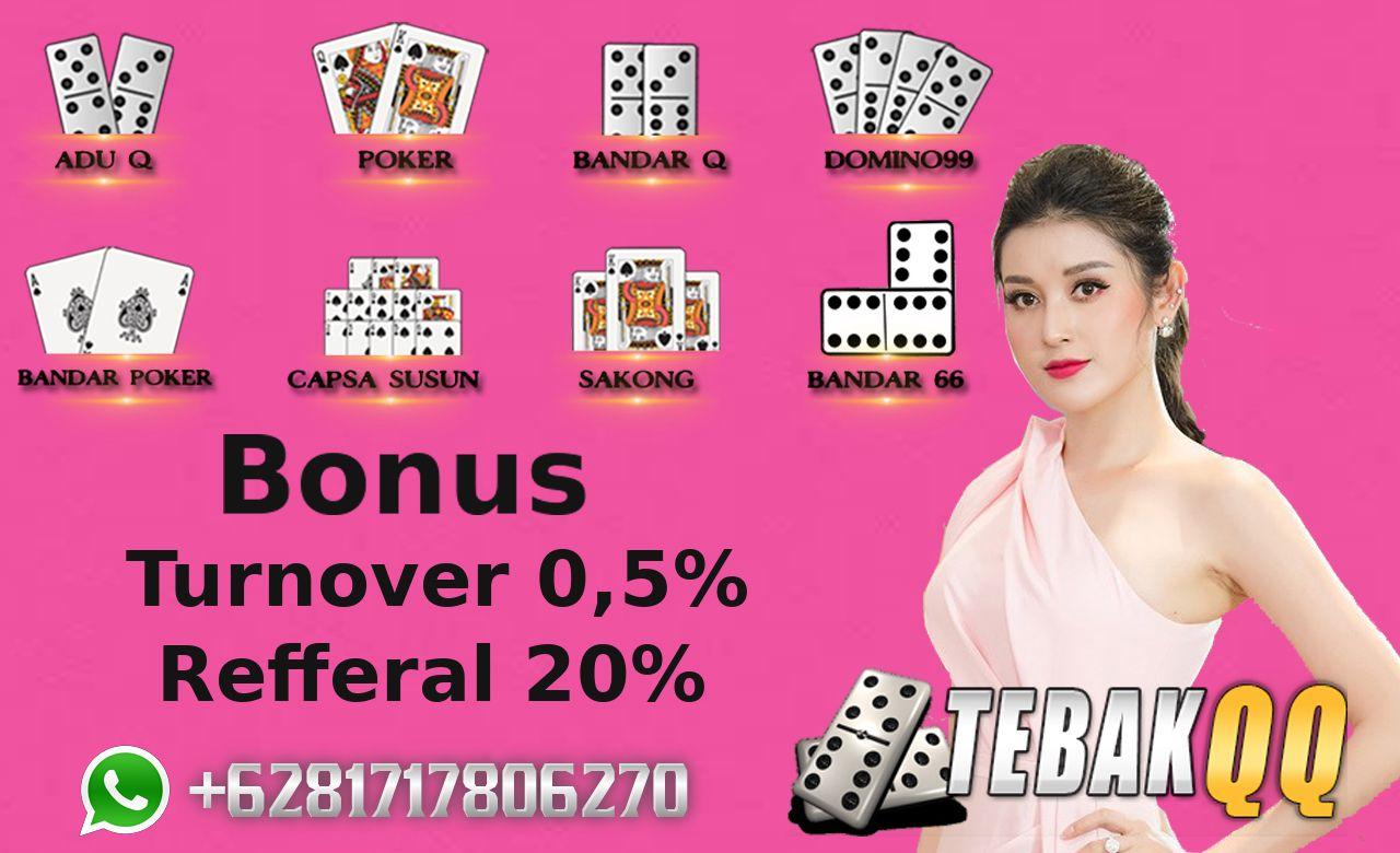 Agen Poker Online Terbaik Di Asia Poker Kartu Ios