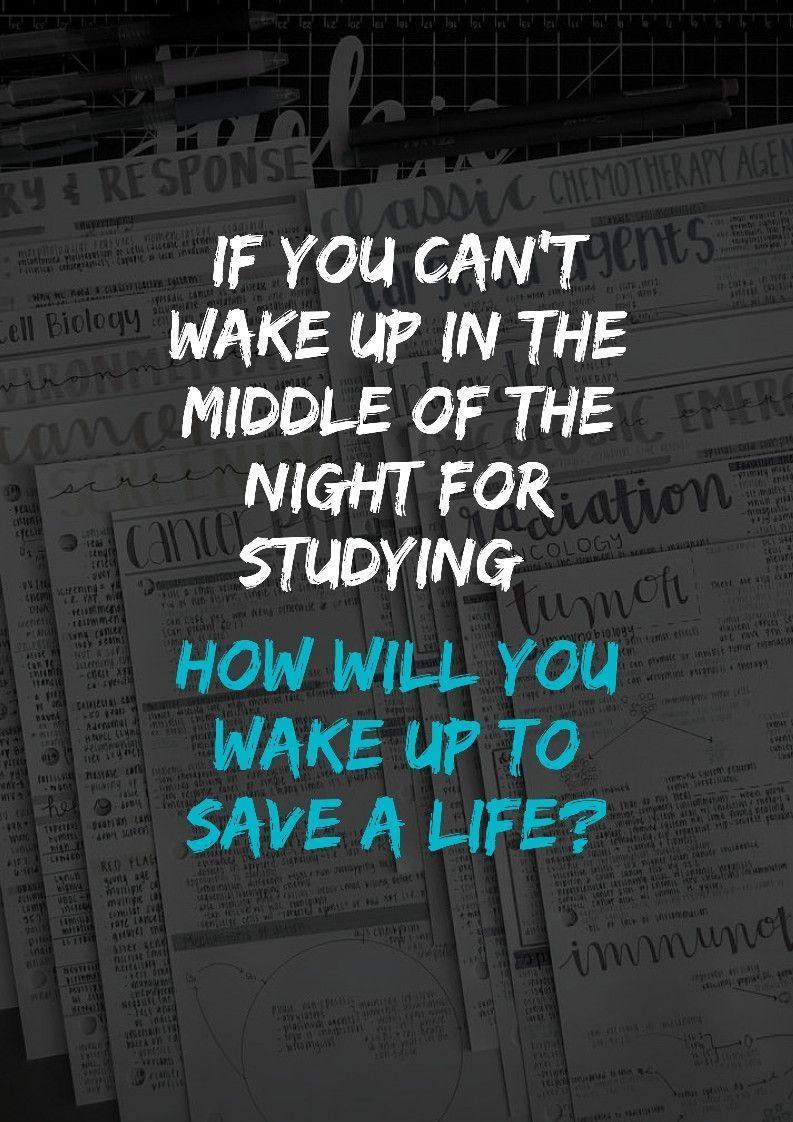 Medical motivation. Study #Medical motivation #studymotivationquotes Medical motivation. Study #Medical motivation #medicalstudents