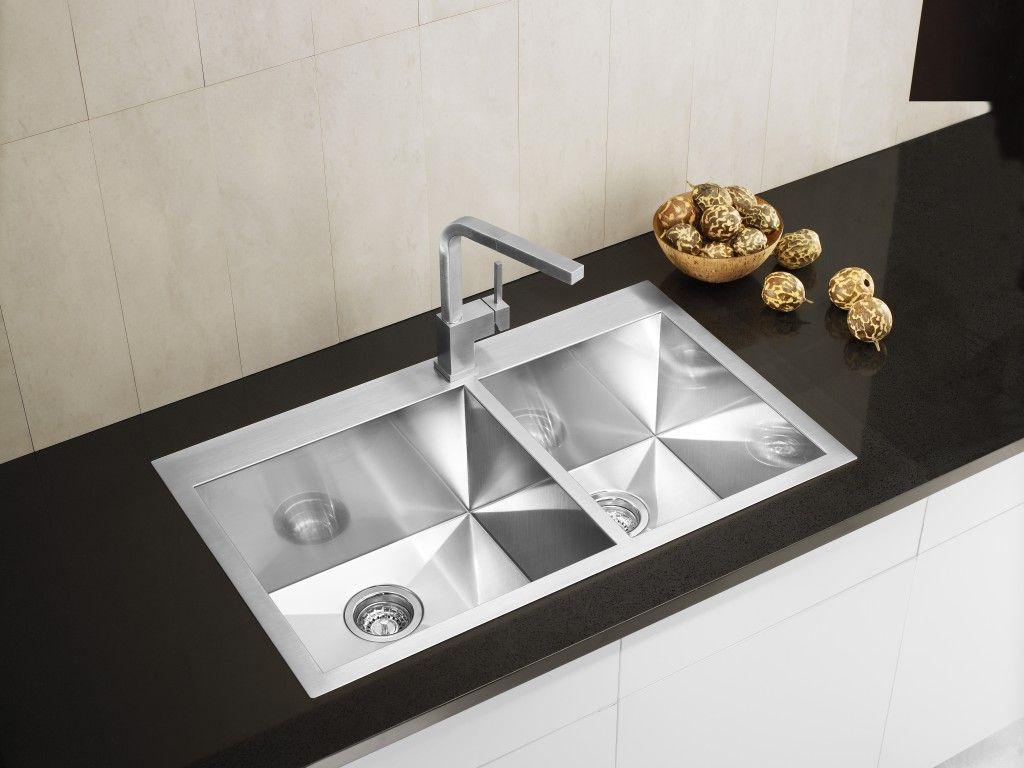 Top Mount Küchenspülen Überprüfen Sie mehr unter http://kuchedeko ...