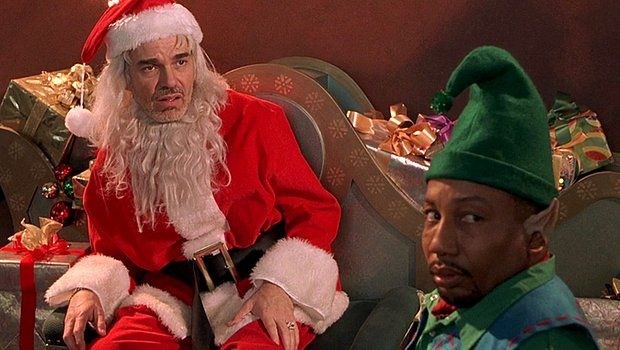 Classic Christmas Favorites: How Many of These Movies Have You Seen? | moviepilot.com