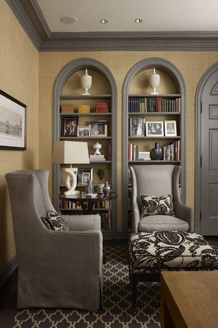 9 Ideas For Interior Trim Colors Interior Interior Trim