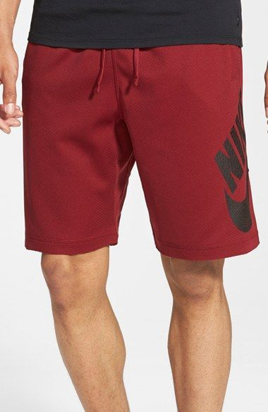 9a2a6cf52c Nike SB 'Sunday' Dri-FIT Shorts | Products in 2019 | Workout shorts ...