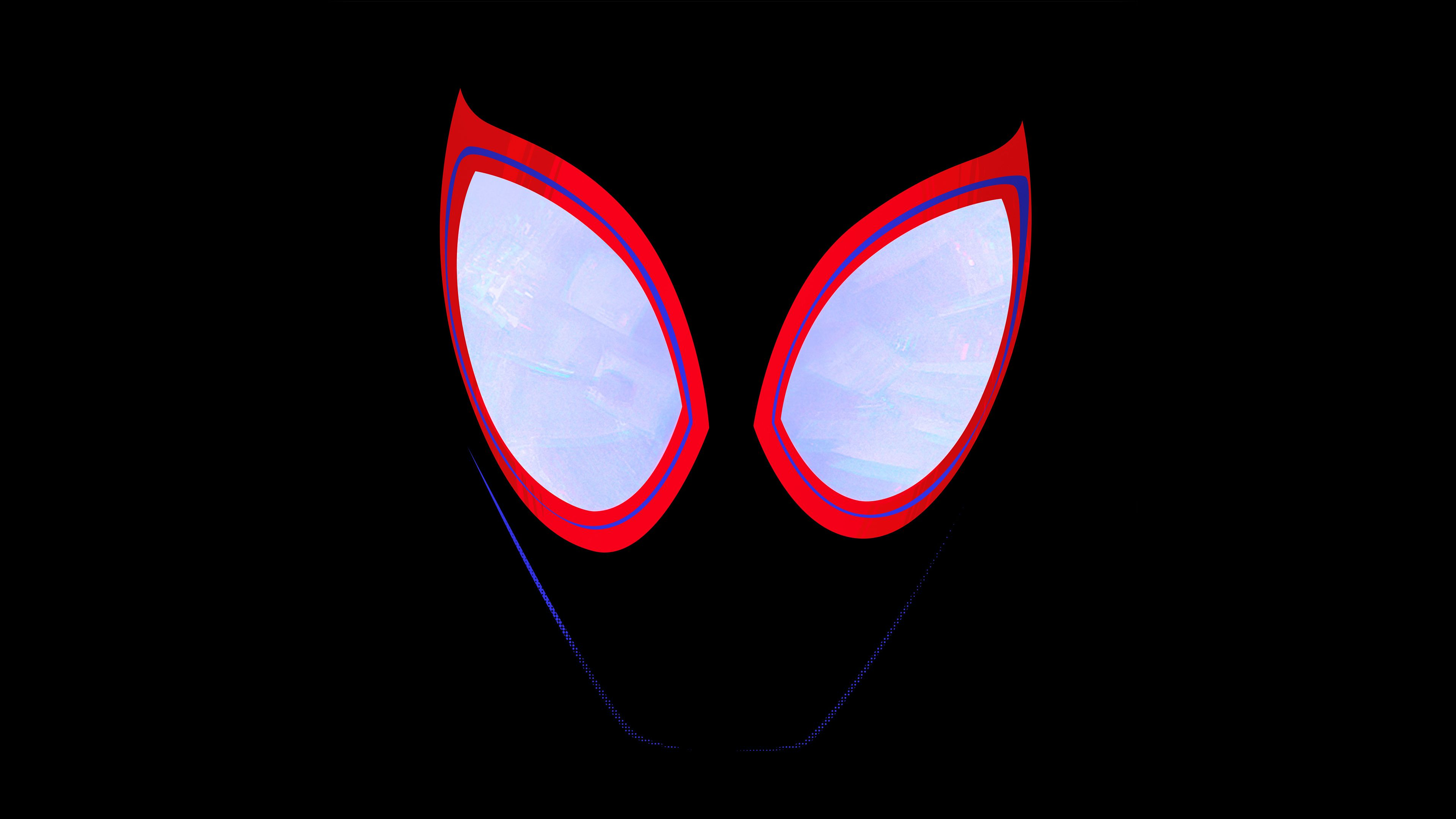 Spiderman Into The Spider Verse 4k 2018 Spiderman Wallpapers Spiderman Into The Spider Verse Wallpapers M Spider Verse Post Malone Wallpaper Marvel Wallpaper