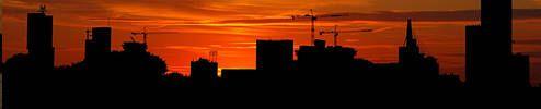 TU Delft: Courses- opencourseware, o.a. sustainable development