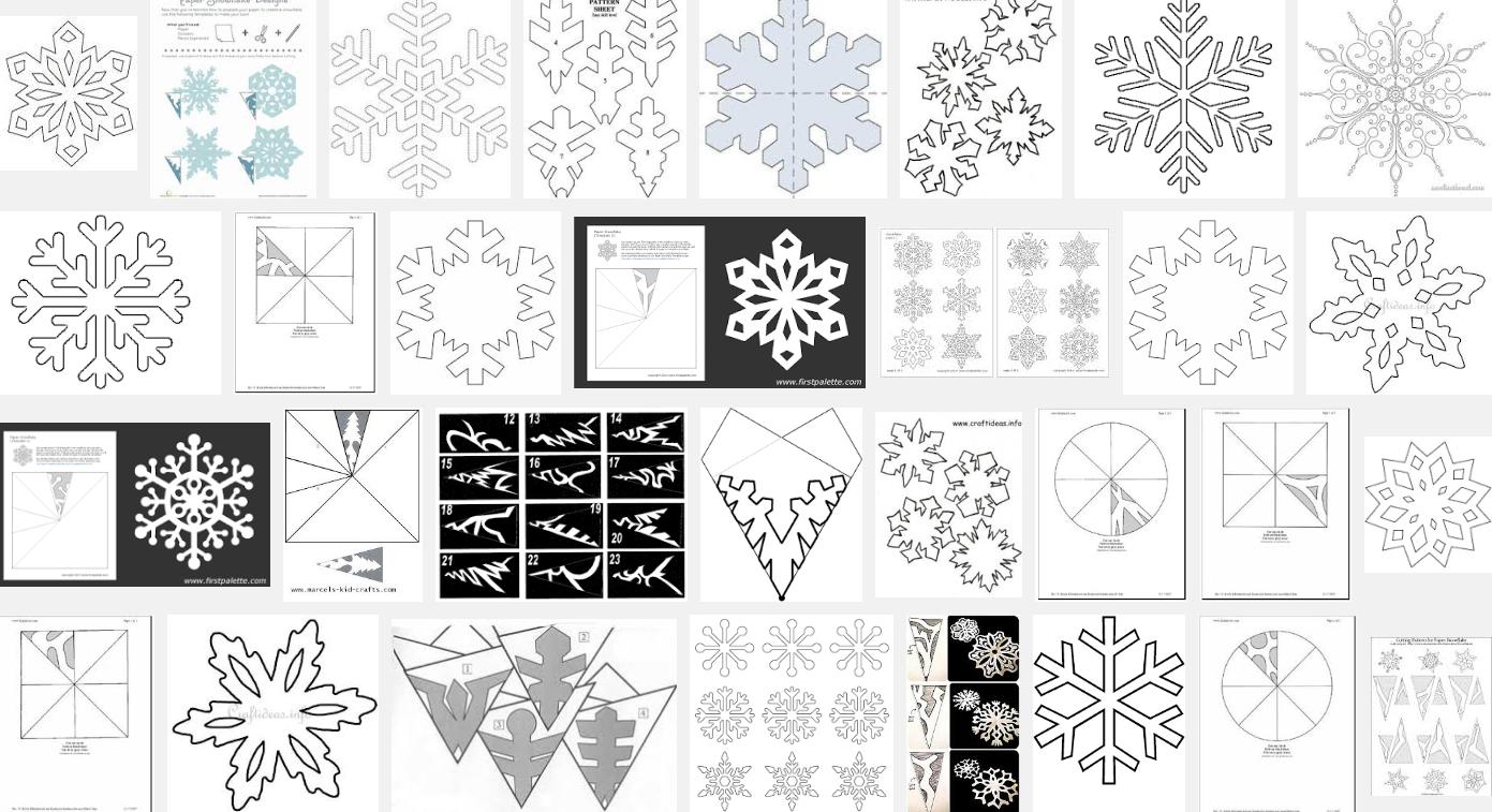 Sneeuwvlokken borduren en daarmee een sneeuwkussen zelf maken. Je naait een kussenhoes waarvan één zijde borduurstof (stramien) is. Je borduurt op het