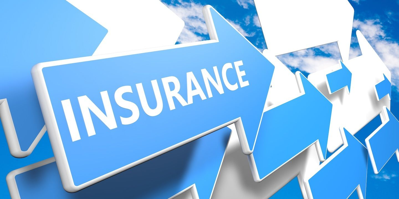 Couple Claims Progressive Max Insurance Failed Settle Claim Social Media Optimization Seo Business Social Media Marketing