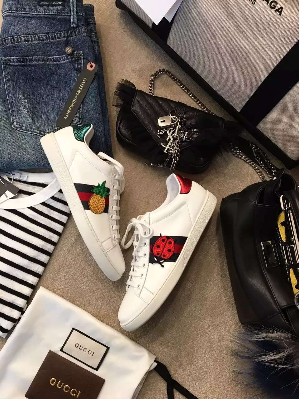 gucci Shoes, ID : 51303(FORSALE:a@yybags.com), cheap gucci online shopping, gucci girls backpacks, gucci best briefcases for men, gucci where can i buy a briefcase, ladies gucci bags, gucci buy wallets online, gucci womens designer wallets, gucci italian handbags, gucci leather laptop backpack, gucci evening handbags, gucci best backpacks #gucciShoes #gucci #gucci #backpack #shop