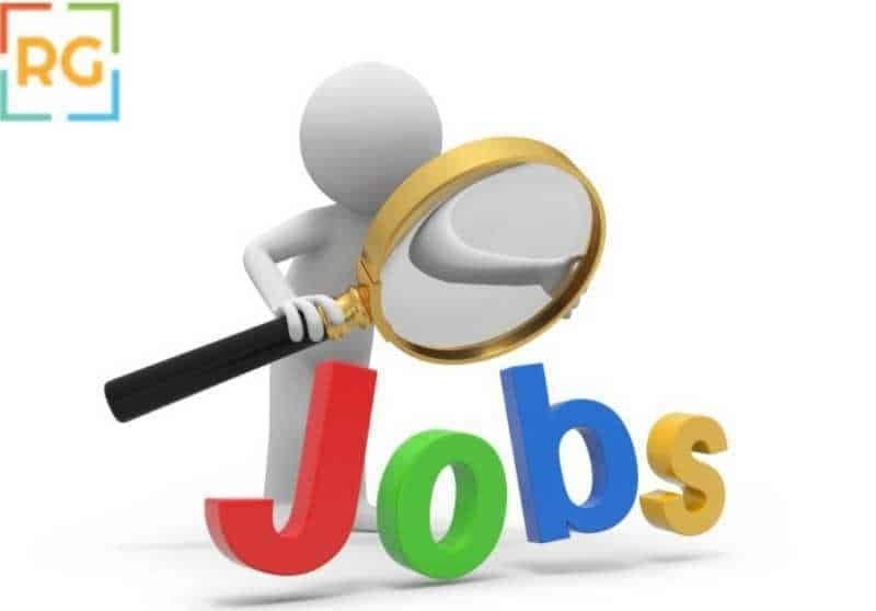 Radiology Jobs India and Abroad! A FREE jobs portal for