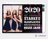 2020 – auf ein mega starkes, glückliches, gesundes neues Jahr | Frohes Neues Jahr 2020 - #Auf #ein #frohes #Gesundes #Gesundheitgrafik #glückliches #Jahr #Mega #Neues #Starkes #gesundesneuesjahr2020 2020 – auf ein mega starkes, glückliches, gesundes neues Jahr | Frohes Neues Jahr 2020 - #Auf #ein #frohes #Gesundes #Gesundheitgrafik #glückliches #Jahr #Mega #Neues #Starkes #frohesneuesjahr2020 2020 – auf ein mega starkes, glückliches, gesundes neues Jahr | Frohes Neues Jahr 2020 - #Auf #gesundesneuesjahr2020