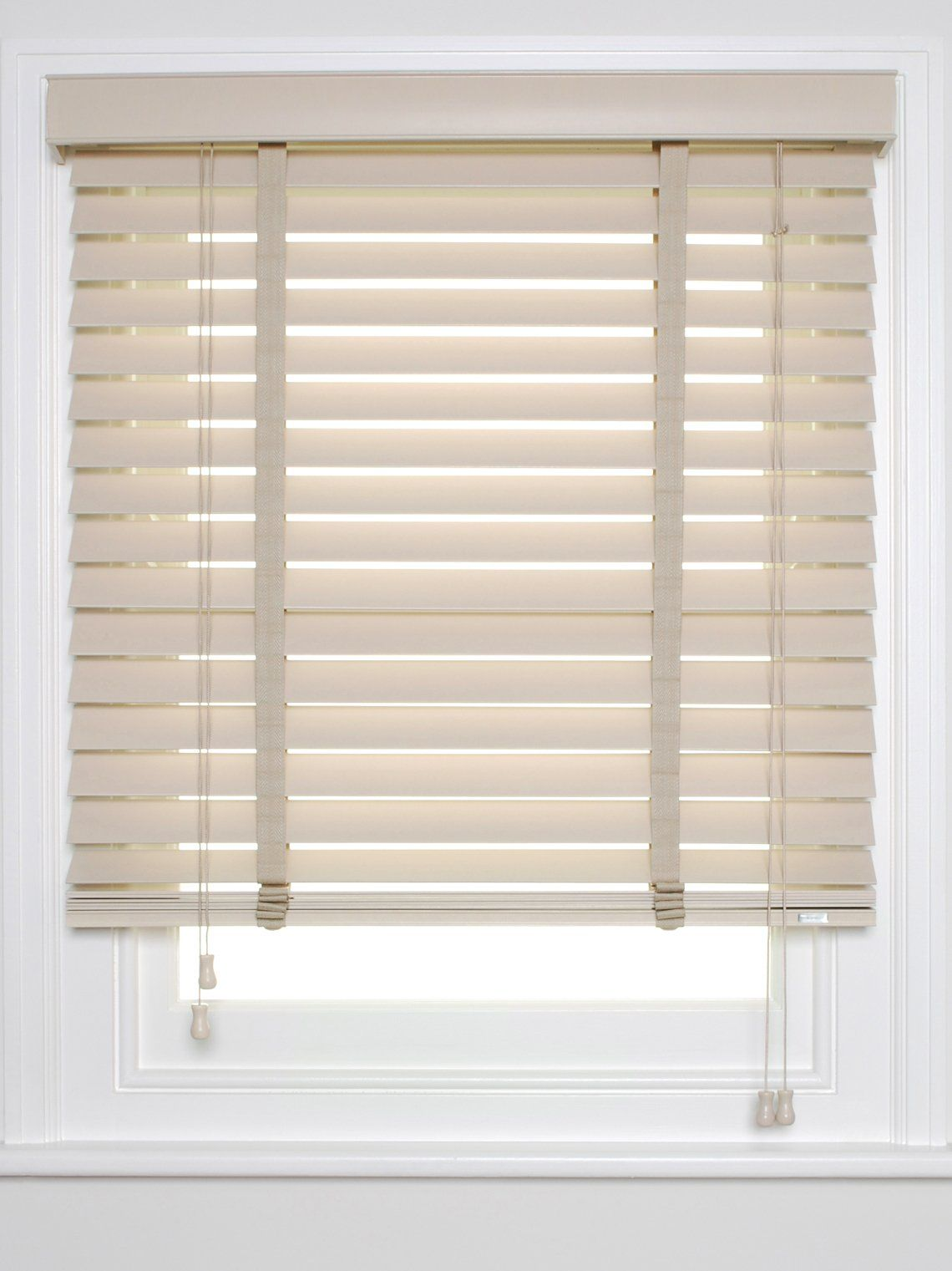 Wood Venetian Blinds With Tape The Blind Shop Blinds Made To Measure Blinds Venetian Blinds