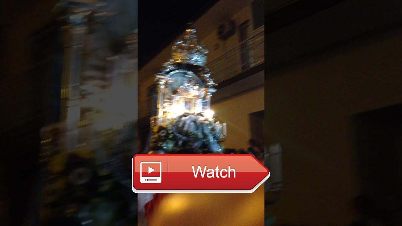 Madonna di Casaluce Zona San Lorenzo ad Aversa 117