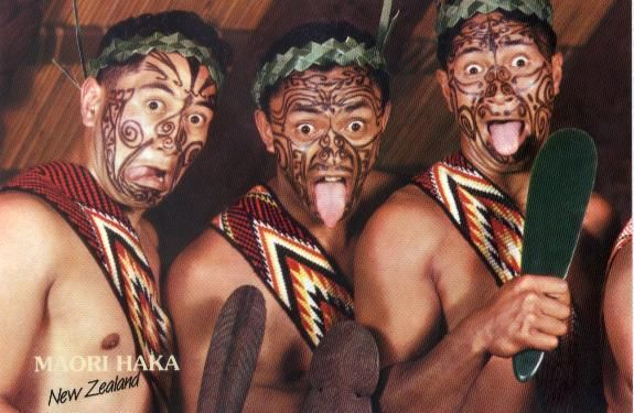 maori the native population of new Indigenous maori food ingredients māori people have been cooking with ingredients from new zealand's native forests for more than a thousand years pre european māori ingredients māori brought edible plants from their homeland, including kūmara, yam and taro.
