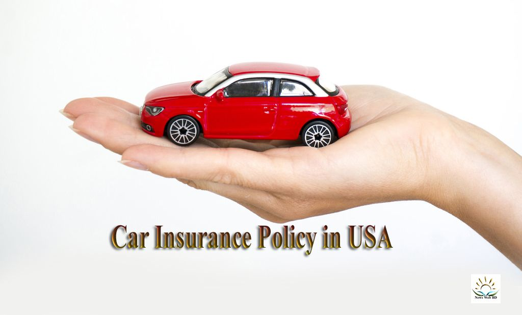 Car Insurance Policy and Management in USA | Low cost cars ...