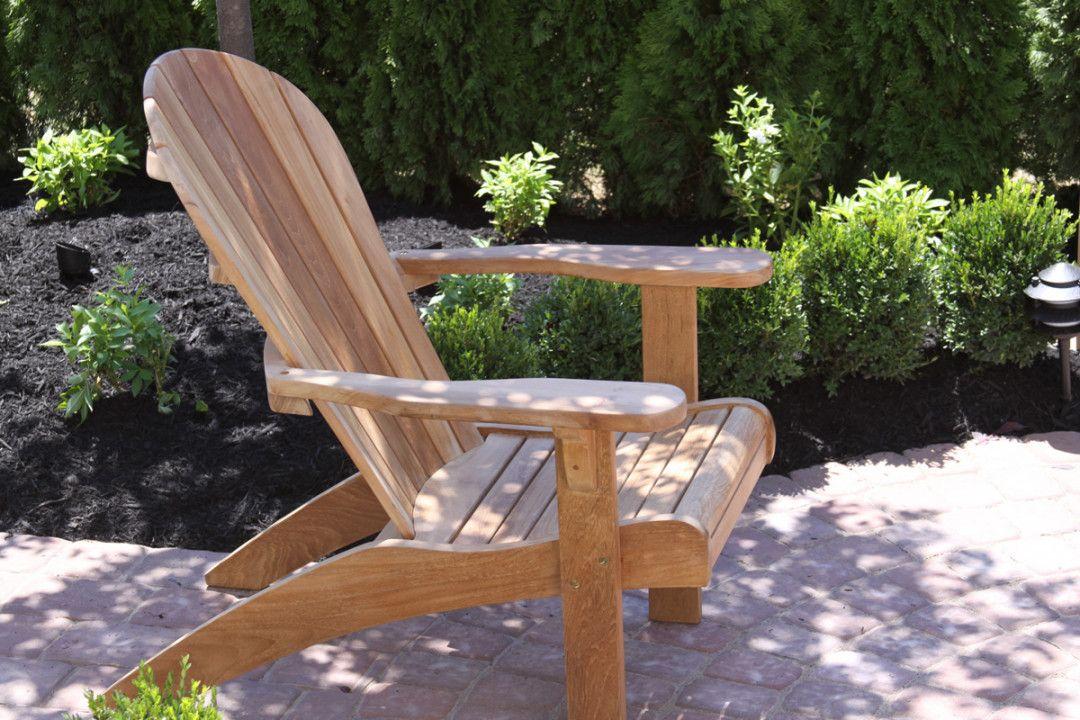 Best Teak Adirondack Chairs Best Home Office Furniture