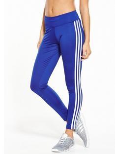 Women's Sportswear | Sports Clothes | Littlewoods Ireland