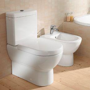 Pin By Rita Armaghan On Tobi Toilet Bathroom Bath