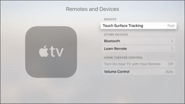 16 Hidden Apple TV Features You Should Know Apple tv