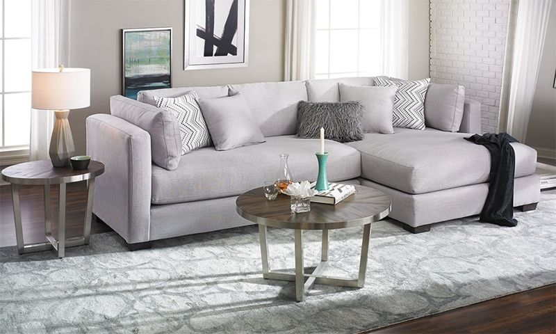 Parker Oversized Contemporary Sectional Sofa Contemporary Sectional Sofa Contemporary Sectional Sectional Sofa