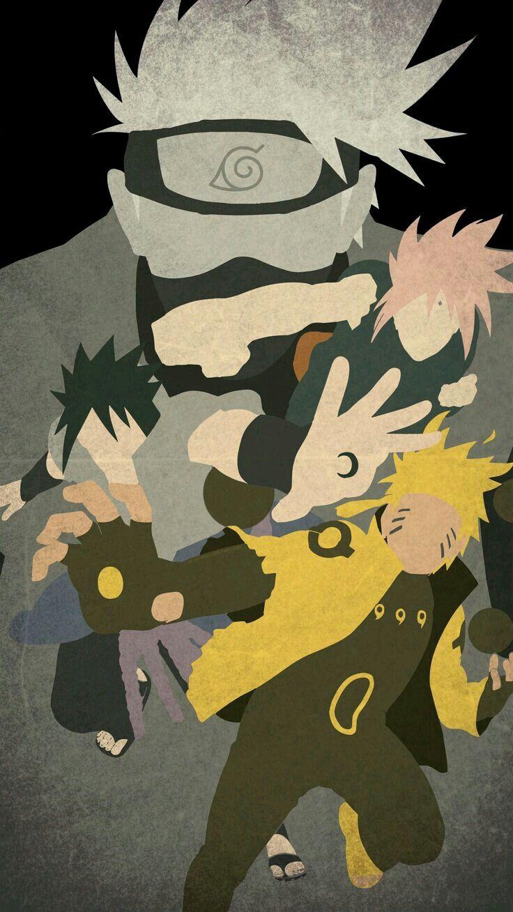 Most Inspiring Wallpaper Naruto Team 7 - 5dfbc6c350df2daa19a38137112f4856  Pic.jpg