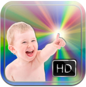 Music Color | Educational Apps | Apps For Kids