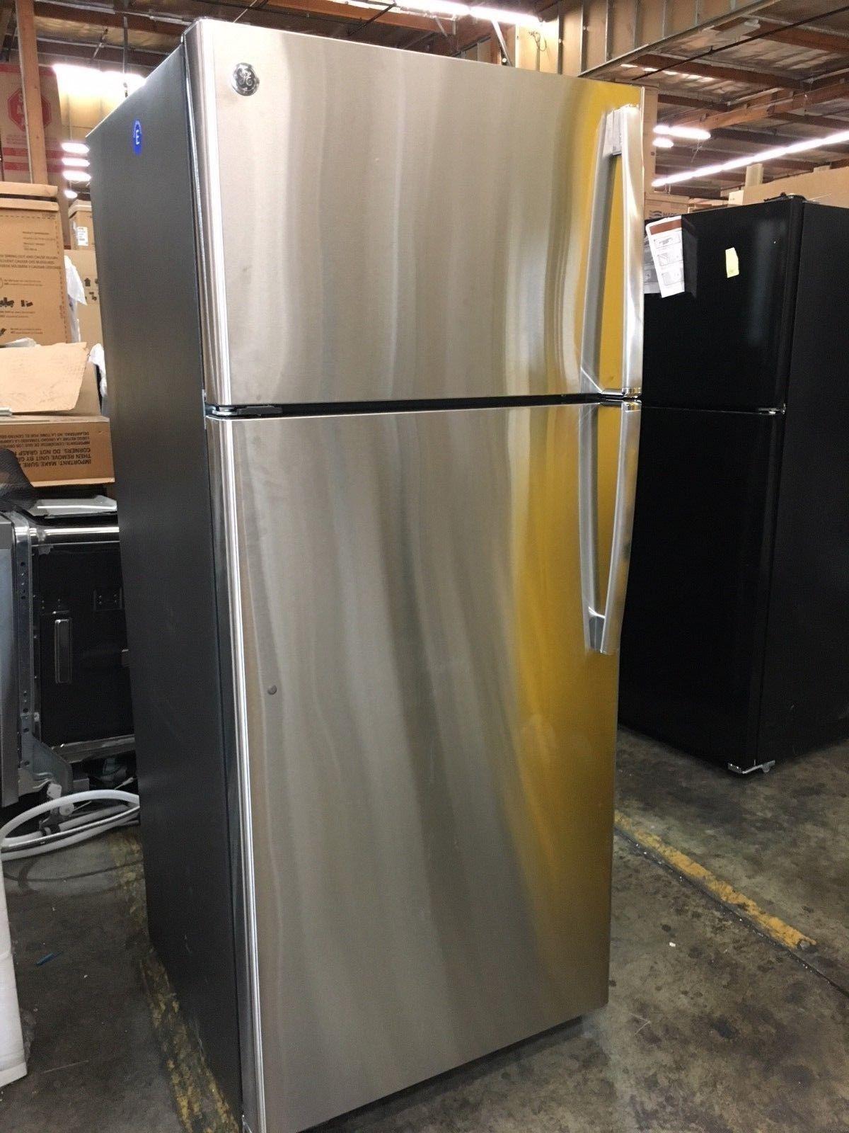Pin On Major Appliances