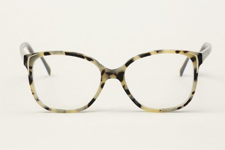 Prada Glasses, Prada Eyewear