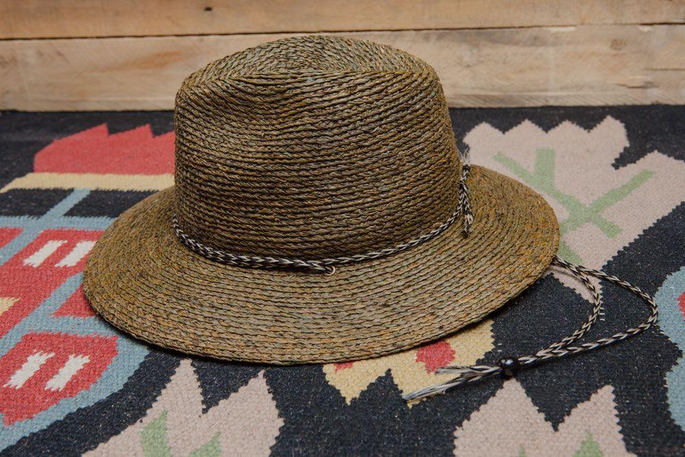 b8db894c96 Brixton 'Bodhi' #Hat   BRIXTON PRODUCT   Hats, Brixton, Fashion