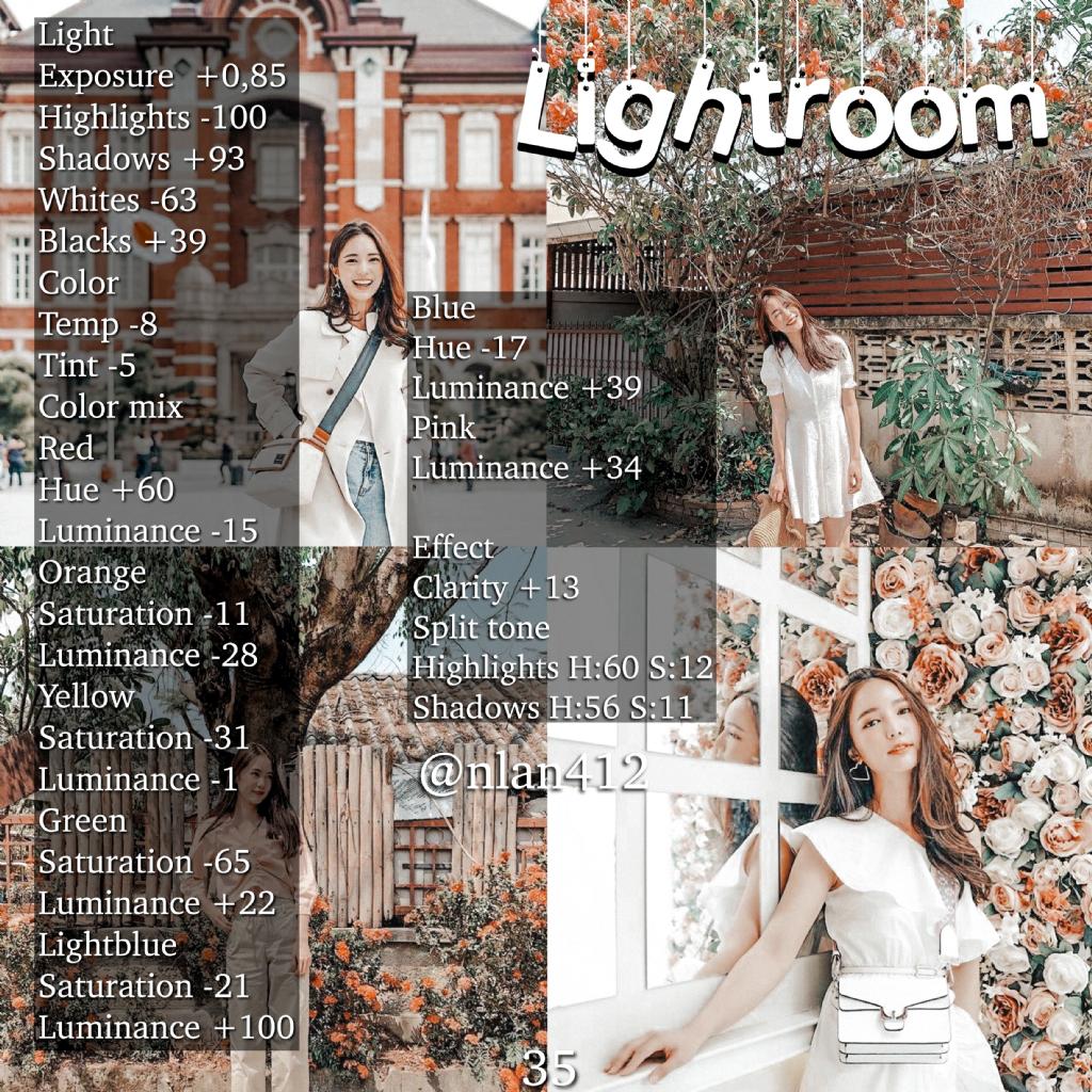 Lightroom save as png