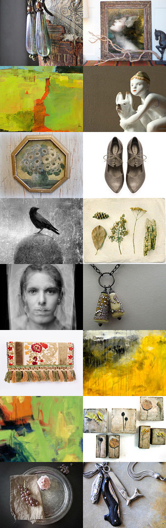 a place I love  by variousof on Etsy--Pinned with TreasuryPin.com