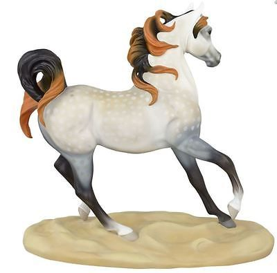 The Trail of Painted Ponies Rope My Heart Pony Horse Figurine 4058666 New