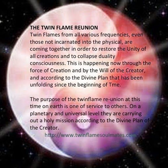 Twin Flame Astrology Chart Twin Flames t Astrology | Love