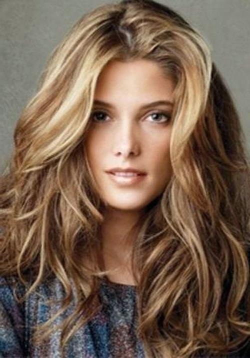 Risultati Immagini Per Best Hair Color For Pale Skin With Warm