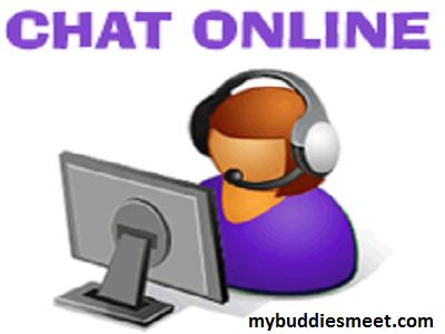 Delhi chatting site