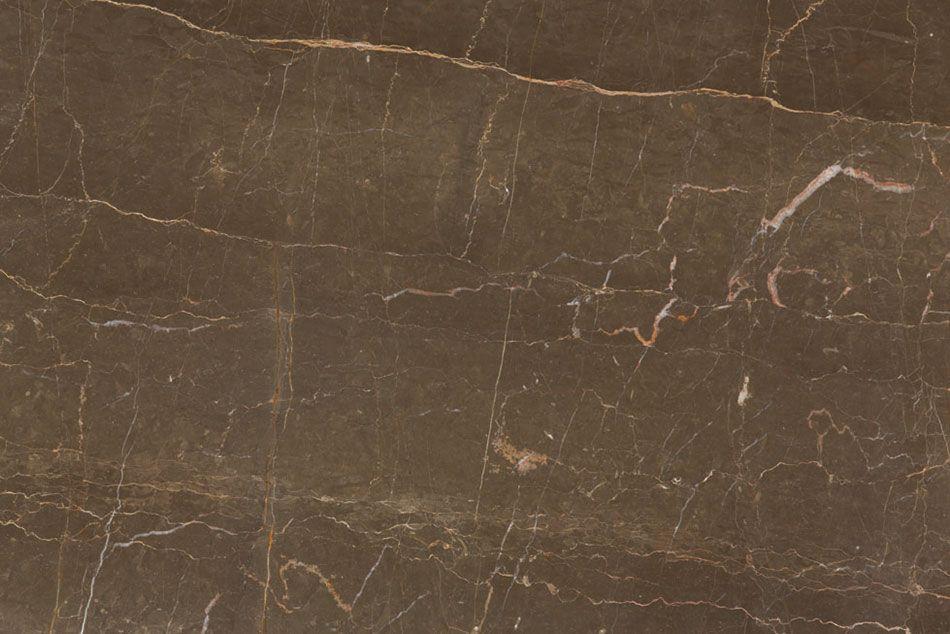 Indian Granite In India Italian Marble Travertine Stone Granite Stone