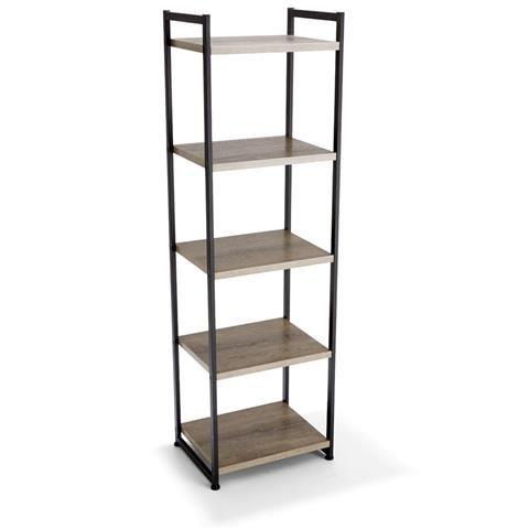 Bookcase Style Kmart Furniture Pinterest D